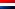beschikbare live helderzienden bellen vanuit Nederland